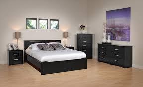contemporary black bedroom furniture bedroom furniture in black