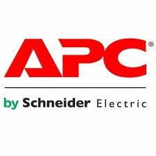 <b>APC by Schneider</b> (@<b>APCbySchneider</b>) | Twitter
