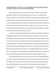 college essays college application essays writing essay financial  writing essay how to write essay for scholarship example write writing essay