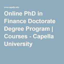 ideas about Online Phd on Pinterest   Phd Psychology  Phd Student and Criminology