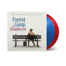 <b>OST Forrest</b> Gump – купить по цене 2690 руб. в интернет ...