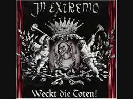 <b>In Extremo Weckt</b> die Toten .3 - YouTube
