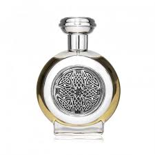 Perfume <b>Boadicea the victorious delicate</b> perfume water 100 ml ...