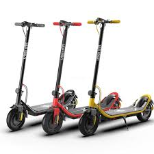 <b>Urban Drift S006 Electric</b> Scooter for Adult Teens 10inch Pneumatic ...