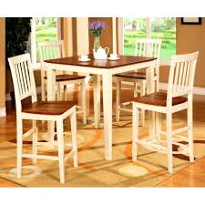 square wooden italian furniture contemporary emma  endearing square kitchen dining tables youll love wayfair wood table