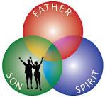 trinitarian