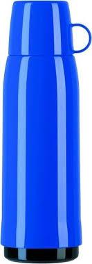 Термос Emsa Rocket, синий, <b>0,5 л</b>