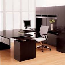modern contemporary office desks and furniture executive office glass broadway green office furniture