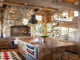Rustic Farmhouse Kitchens Rustic Kitchen Design Old Farmhouse Kitchen Designs Houzz House