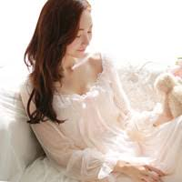 Shop Princess Nightdress UK | Princess Nightdress free delivery to ...