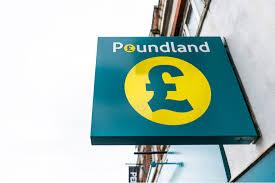 Poundland latest to <b>launch range</b> of reusable face masks - Latest ...