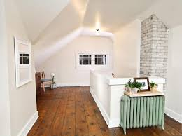 26 amazing and inspirational finished attic designs 3 bedroom home amazing attic ideas charming