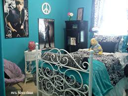 bedroom large bedroom ideas for teenage girls black and blue slate pillows table lamps green black blue bedroom