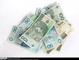 Essay on is money everything in the world www modnoeradio com Essay on is  money everything Etusivu