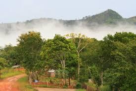 Resultado de imagen para fotos de la comunidad del dajao santiago rodriguez