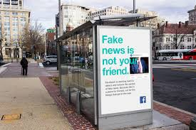 Facebook includes Breitbart <b>News</b> in '<b>high quality</b>' <b>news</b> section on ...