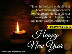 Facebook Cover photo, Happy New Year, Christian   Christian new ...