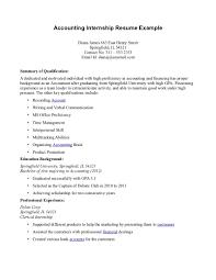 college student resume example resume badak sample resume for business college student college resume sample 2015