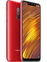 Xiaomi <b>Pocophone F1</b> - Full phone specifications