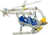 <b>Bradex</b> Metal Construction Set 0115 – купить <b>конструктор</b> ...