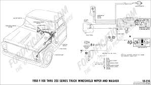 1983 ford van wiring diagram 1983 automotive wiring diagrams description 68 18 ford van wiring diagram