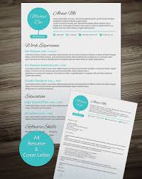 free cover letter templates  free cover letter template download     Pinterest Free CV Resume Templates and Mockups