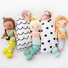 <b>Детские муслиновые пеленки</b>, пленки для новорожденных, мини ...