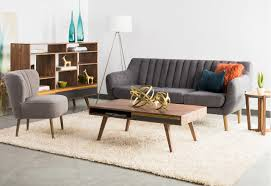 rugs living room nice: living roombeautiful modern mid century living room ideas with nice rugs modern mid century