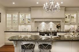 beautiful white kitchen cabinets: remarkable decoration kitchen ideas white cabinets terrific