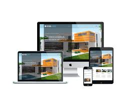 at real estate homes for rent real estate joomla template responsive real estate joomla template