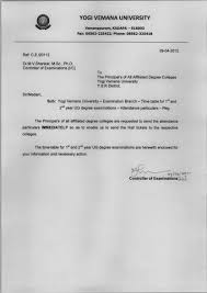 application letter to principal for admission in college 91 121 application letter to principal for admission in college