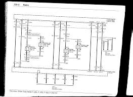 keeping factory head installing aftermarket amps factory speaker but here s a few diagrams for 2004 that will help