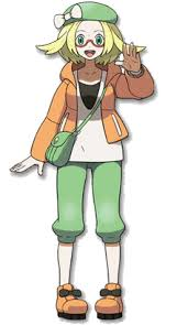 Personnages de Pokémon - Page 2 Images?q=tbn:ANd9GcQpHfSNZISKKdAOXKfzGm-HDJPnYmZtU2QTNlyMN3X5t_I9g0S-