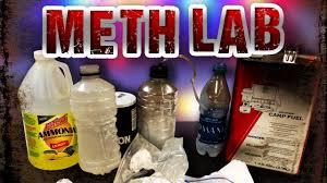 Kết quả hình ảnh cho making methamphetamine