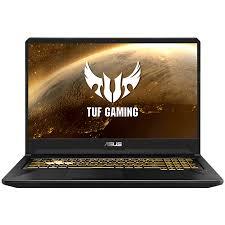 <b>ASUS FX705DT</b>-H7189 – купить игровой <b>ноутбук ASUS FX705DT</b>