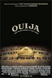 Ouija - O Jogo dos Espíritos (Ouija) - 2014