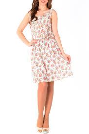 <b>Платье S&A style</b> от 2990 р., купить со скидкой на www.pravda.ru