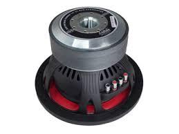 <b>SW</b>-<b>C122 XL</b> | <b>AurA</b> Sound Equipment