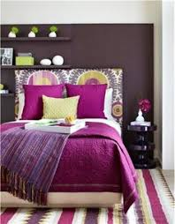 interesting romantic bedroom ideas decozilla beamsderfer bright green office