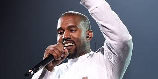 kanye west has finally decided to grace us his presence on kanye west has finally decided to grace us his presence on instagram the huffington post
