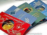 Открытки и <b>подарочные конверты</b> в Минске. Сравнить цены ...