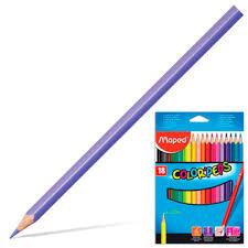 <b>Карандаши цветные</b> чертежные купить по доступной цене в ...
