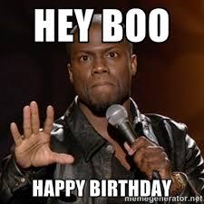 Happy Birthday Memes Pinterest - happy birthday memes pinterest ... via Relatably.com