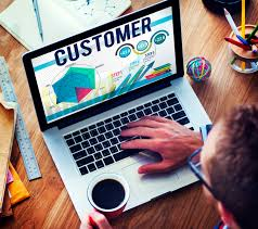 i have excellent customer service skills what is excellent 10 examples of going the extra mile in customer service brand24 blog definition of