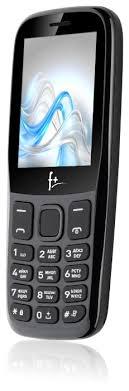 <b>Телефон F+</b> F256 — купить по выгодной цене на Яндекс.Маркете