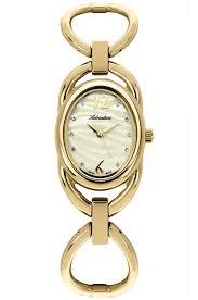 <b>Часы Adriatica</b> ADR <b>3638.1171Q</b> купить по цене 5432 грн в Киеве ...