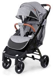 <b>Прогулочная коляска Yoya</b> Plus <b>Pro</b> Max 2020 (раздвиж. бампер ...