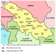 Image result for kosovo