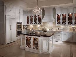 incredible eye catching kitchen room inserting antique white kitchen cabinets for kitchen chandeliers cabinet lighting diy