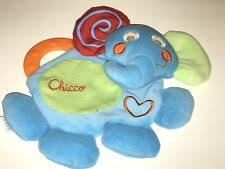 <b>Chicco</b> Baby Teething Products for sale | eBay